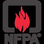 Logo-NFPA.png