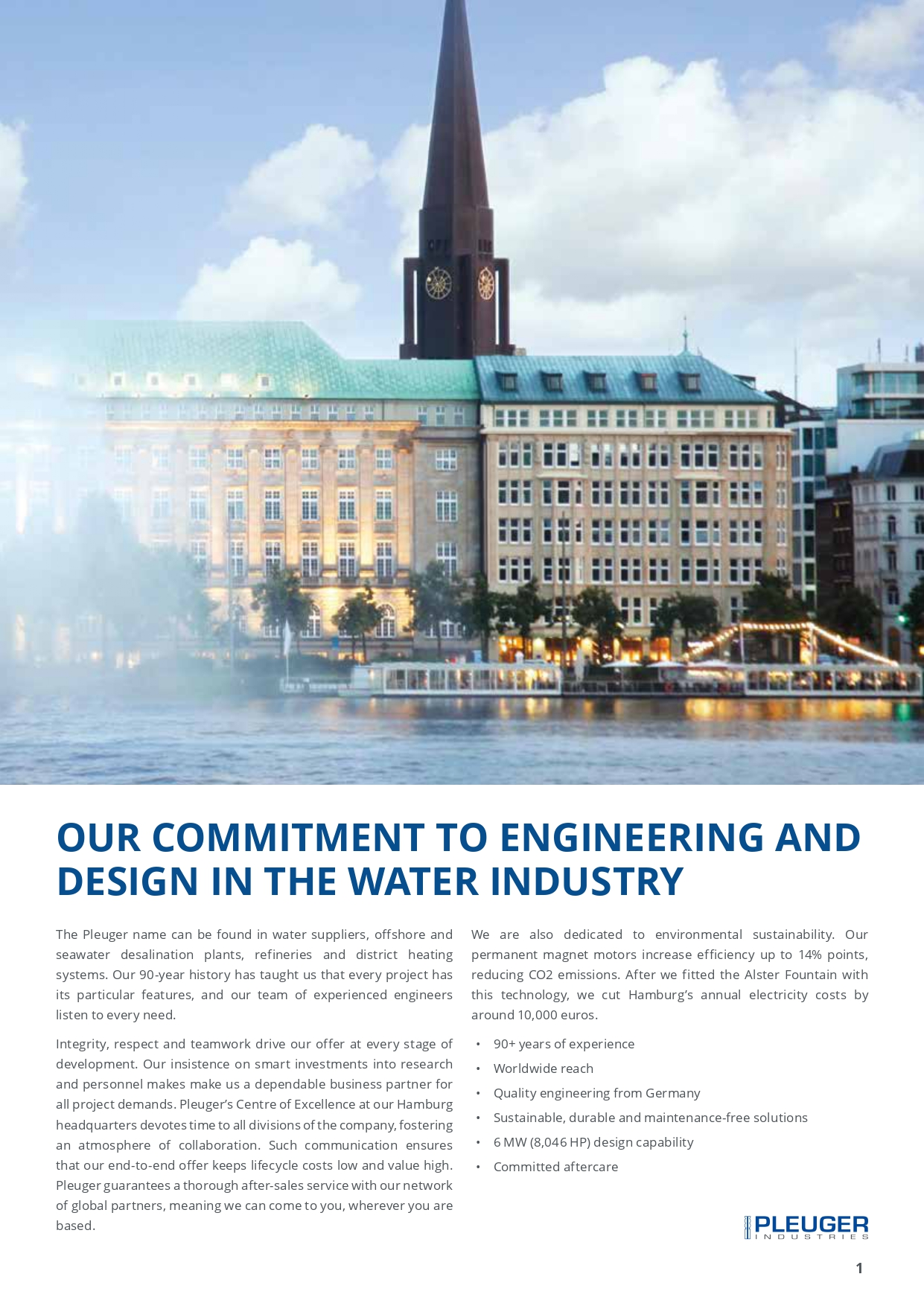 Pleuger_Catalog_Water_2020_small_page-0003
