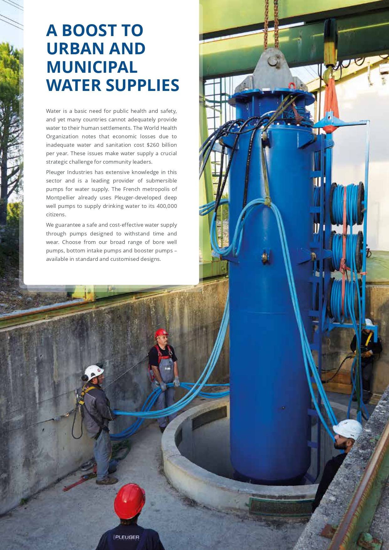 Pleuger_Catalog_Water_2020_small_page-0004