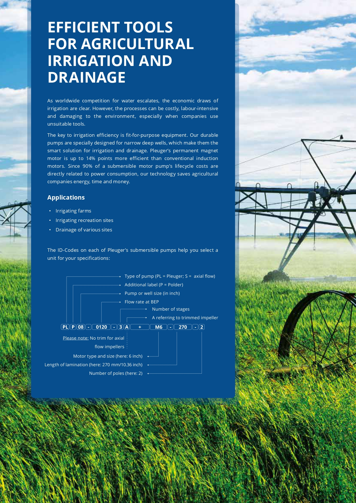 Pleuger_Catalog_Water_2020_small_page-0006