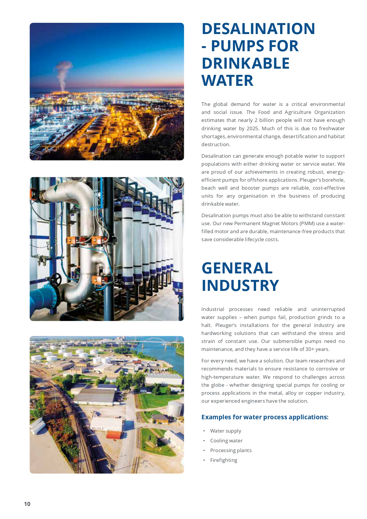 Pleuger_Catalog_Water_2020_small_page-0012