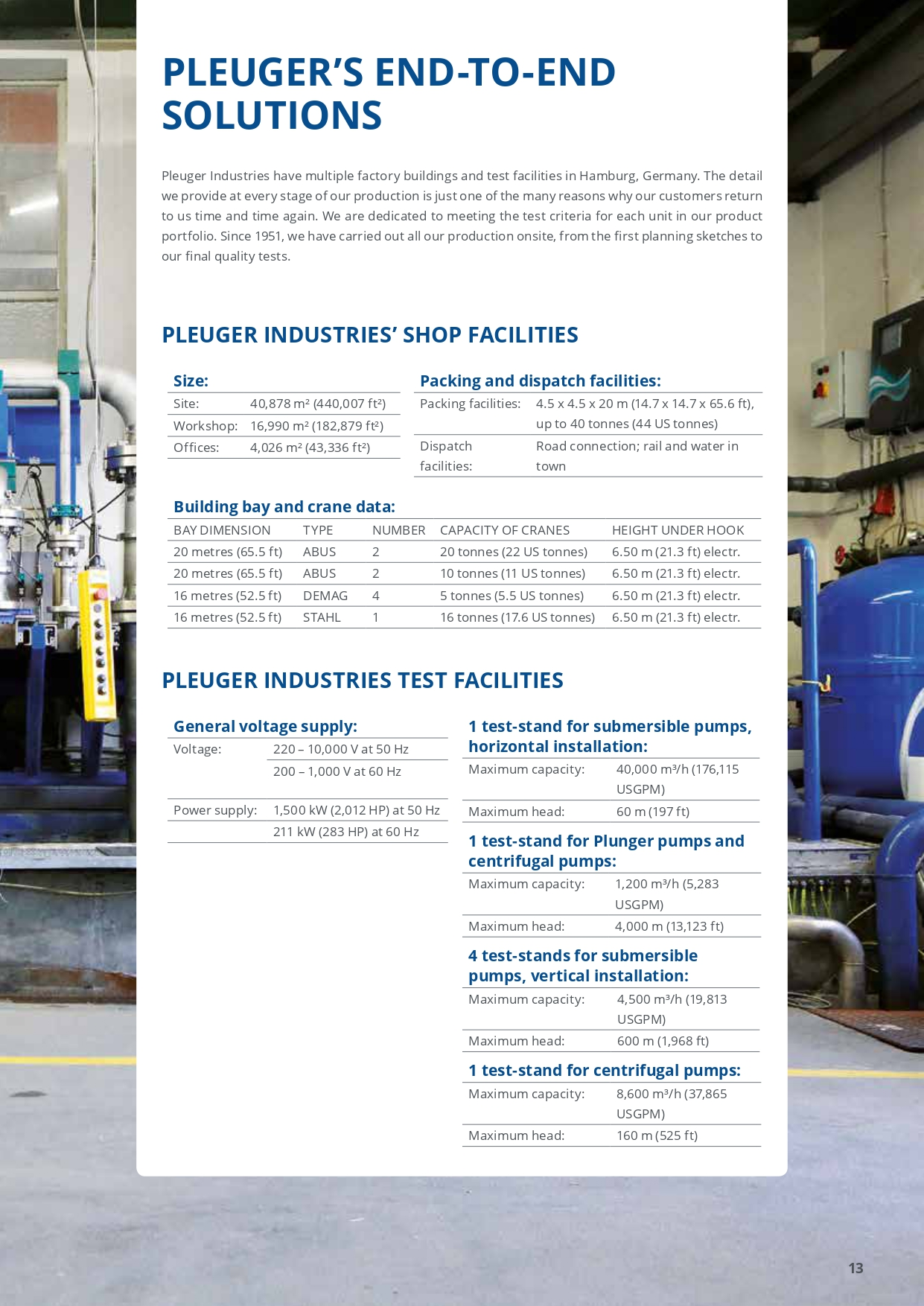 Pleuger_Catalog_Water_2020_small_page-0015