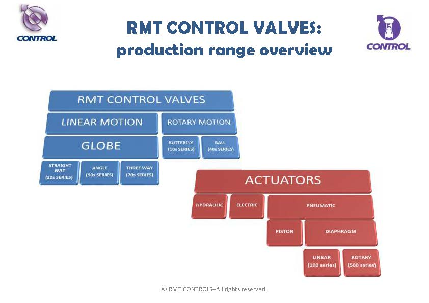 RMT_new_Page_103.jpg