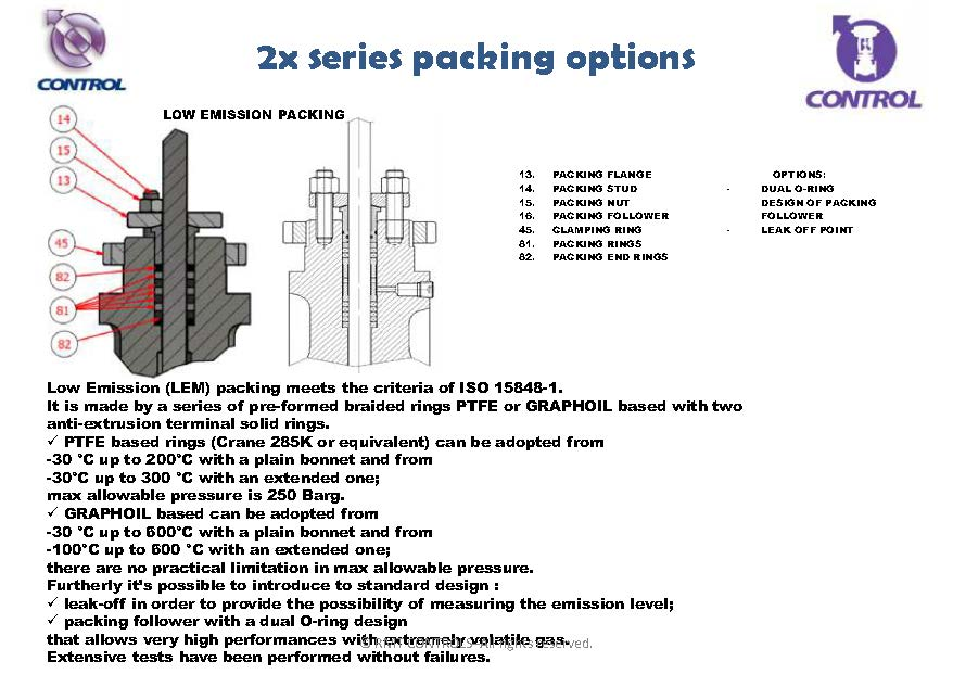 RMT_new_Page_119.jpg